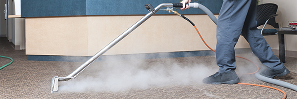 Carpet Cleaning Fremont Air Duct Dryer Vent Cleaning
