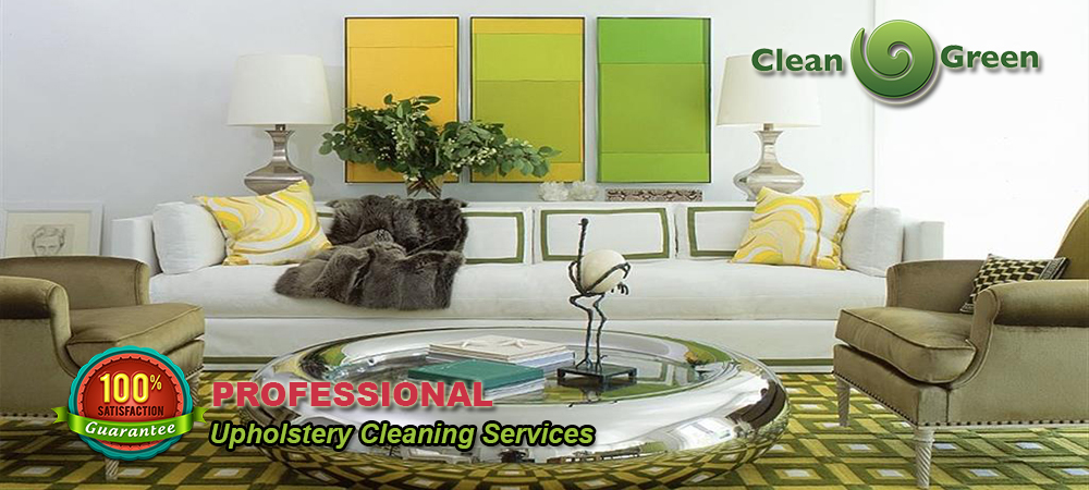 Carpet Cleaning Fremont | Eco Clean Carpet and Air Services