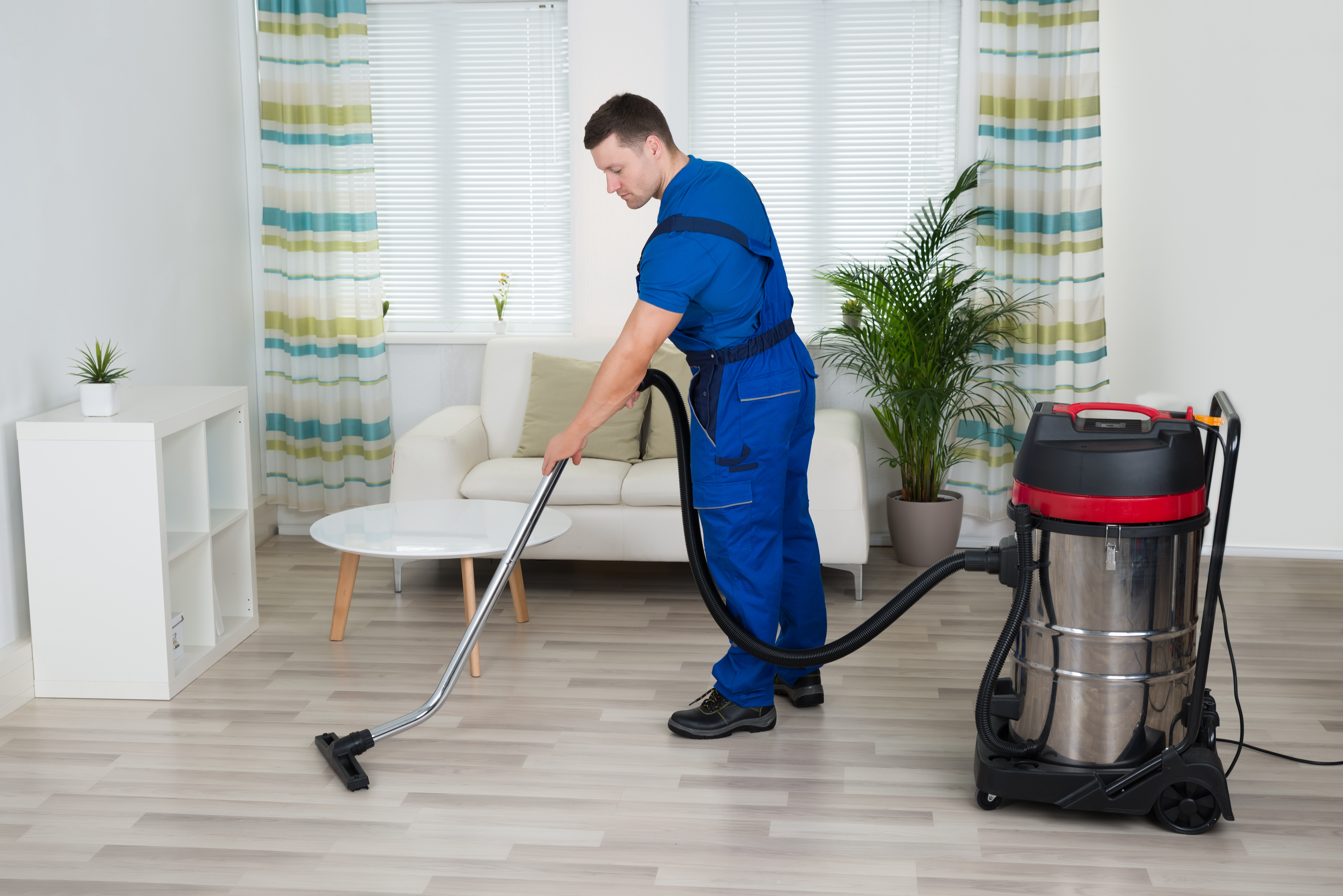Blog fremont carpet cleaning ensure you make sure you use recommended rug cleaning products even though there are various do it yourself carpet cleaning techniques you solutioingenieria Images